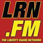 LRN.FM United States of America