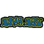 Nugs Radio USA