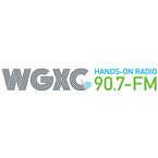WGXC 90.7 FM United States of America