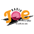 Radio Joe 106.1 FM Puerto Rico, San Juan