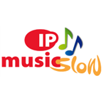 IP music SLOW Switzerland, Lausanne