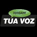 Rádio Tua Voz 1010 AM Brazil, Caxias do Sul