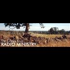 KQIP EQUIP FM 107.1 FM United States of America, Chico