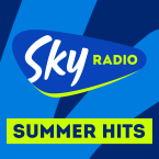 Sky Radio Summerhits Netherlands