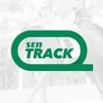 SEN Track 1593 AM Australia, Melbourne