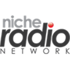 Niche Radio Network 1593 AM Australia, Melbourne