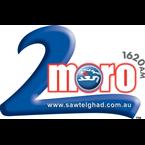 Radio 2moro 1620 AM Australia, Sydney