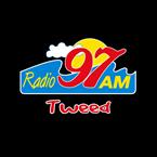 Radio 97 972 AM Australia, Murwillumbah