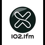 La X 102 102.3 FM Dominican Republic, El Mogote