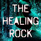 The Healing Rock USA