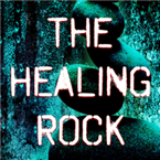 The Healing Rock USA