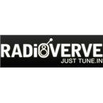 RadioVeRVe - Devotional India, Bangalore