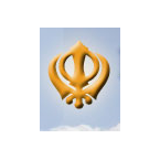 Hacienda de Guru Ram Das United States of America
