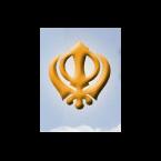 Hacienda de Guru Ram Das USA