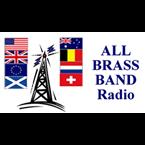 All Brass Radio USA