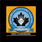Gurudwara Dashmesh Culture Canada