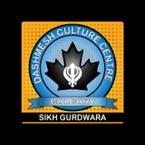 Gurudwara Dashmesh Culture Canada