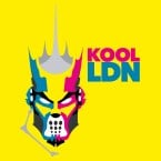 Kool London United Kingdom, London