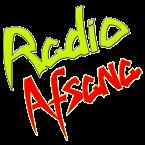Radio Afsana Canada