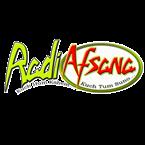 Radio Afsana Canada, Ajax
