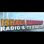 Radio Ishara 100.7 FM Suriname, Nieuw Nickerie