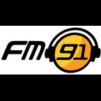 FM91 Pakistan - Gwadar 91.0 FM Pakistan, Gwadar