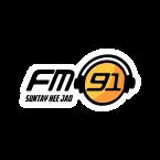 FM91 Pakistan - Karachi 91.0 FM Pakistan, Karachi