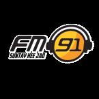 FM91 Pakistan - Islamabad 91.0 FM Pakistan, Rawalpindi