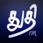 Thuthi FM 10971 Sat Norway, Oslo
