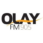 Olay FM 90.5 FM Turkey, Bursa