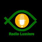 Radio Lumiere Haiti 98.1 FM Haiti, Port-de-Paix