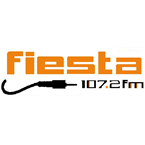 Fiesta FM 87.6 FM Spain, Palma