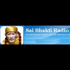 Sai Bhakti Radio India