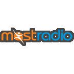 Mast Radio USA