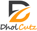 DholCutz Radio India