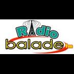 Radio Balade FM 102.3 FM Haiti, Port-de-Paix