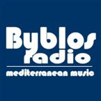 Byblos Radio Lebanon, Beirut
