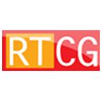 RCG1 Montenegro, Podgorica