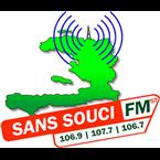 Sans Souci FM 106.9 FM Haiti, Port-au-Prince