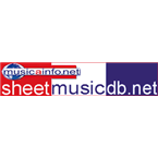 Notendatenbank - Symphonische und zeitgenössische Blasmusik Austria, Ebensee