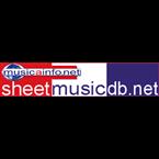 Notendatenbank - Populäre Blasmusik Austria