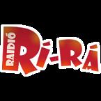 Raidió Rí-Rá Ireland, Dublin