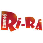 Raidió Rí-Rá Ireland