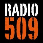 Radio509 Netherlands, Hilversum
