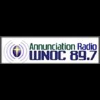 WNOC 89.7 FM United States of America, Toledo