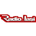 Radio Iasi FM 90.8 FM Romania