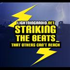 Lightningradio.net United Kingdom