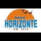 Rádio Horizonte 95.7 FM Brazil, Capão da Canoa