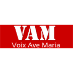 Radio Voix Ave Maria 98.5 AM Haiti, Port-de-Paix