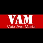 Radio Voix Ave Maria 98.5 AM Haiti, Port-de-Paix